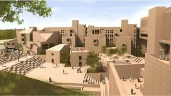 IIM Udaipur has introduced a 12-month full-time residential MBA in Global Supply Chain Management, now with two options wherein one option offers dual degrees - MBA from IIMU and MS from Purdue University - and the second option offers MBA from IIMU with two weeks of international experience.(iimu.ac.in)