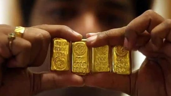 The central bank in April had announced the government will issue Sovereign Gold Bonds (SGBs), part of the central government's market-borrowing programme, in six tranches beginning April 20 till September.(Reuters)