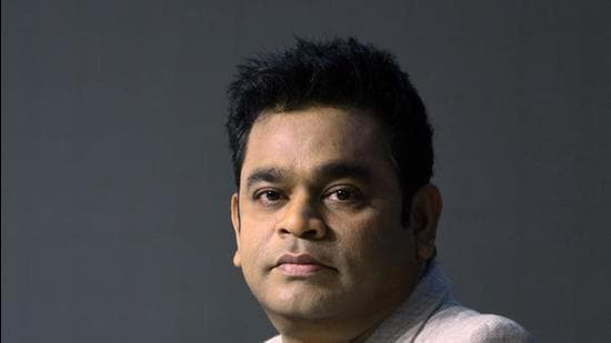 Music composer AR Rahman has been in the music business for almost three decades now.