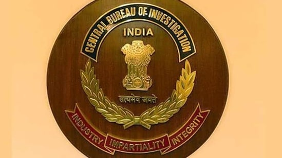 In all, 3,500 people were accused by the CBI in different cases.(AFP File)