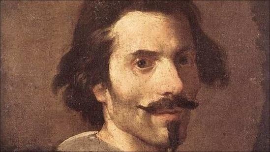 Italian Baroque artist Gian Lorenzo Bernini's rare art to go on sale in France(Twitter/Walks)