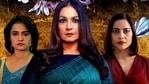 Bombay Begums review: Pooja Bhatt leads an in-form cast in Alankrita Shrivastava's Netflix series.