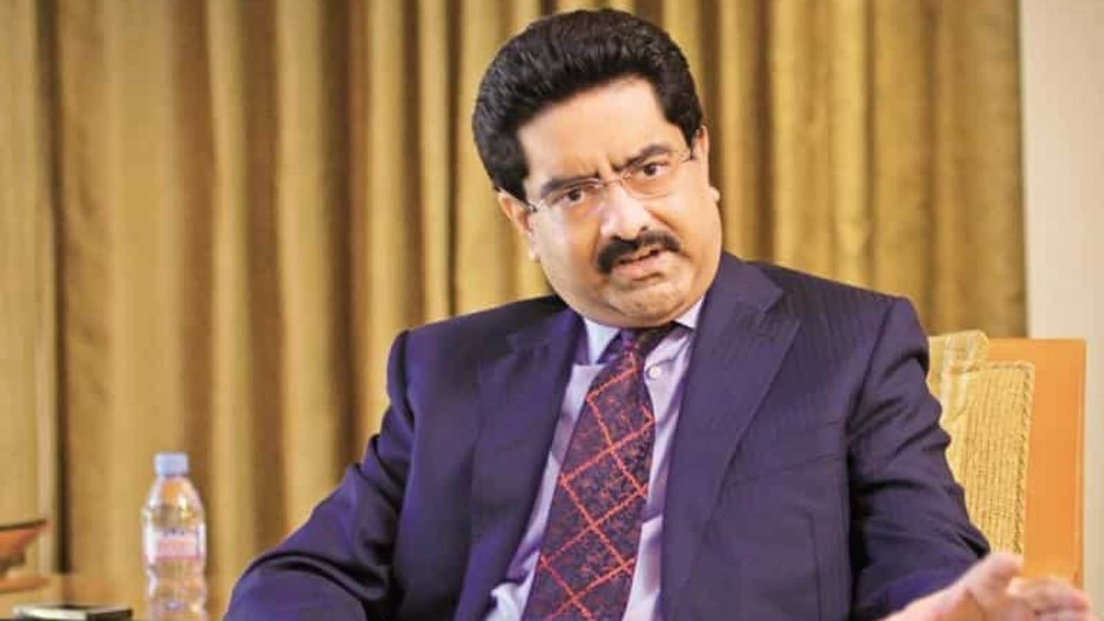 Birla Sun Life plans to raise ₹5,000 crore via share sale