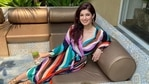 Twinkle Khanna has some 'sage advice' this Women's Day.