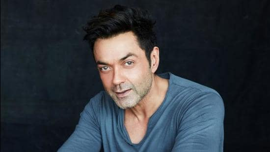 Actor Bobby Deol will be seen next in the films Animal and Love Hostel.