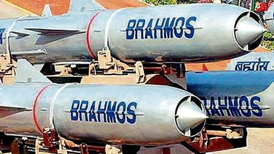 """It had also permitted FDI in defence production above 74 per cent under automatic route if it is """"likely to result in access to modern technology"""".(File photo)"""