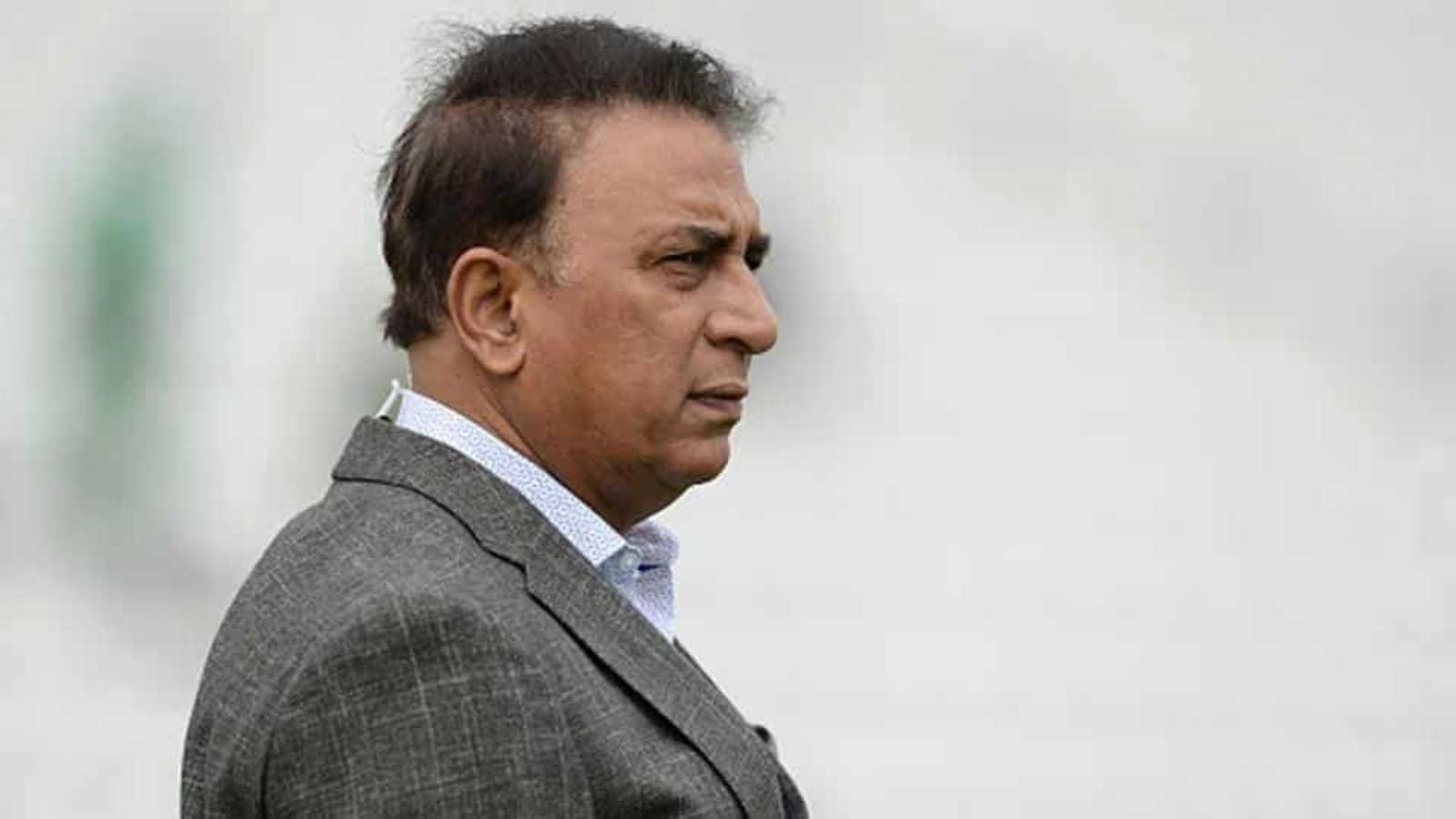 'Axar Patel grabbed his opportunities': Sunil Gavaskar says it will 'not be easy for Ravindra Jadeja to break into team' - Hindustan Times