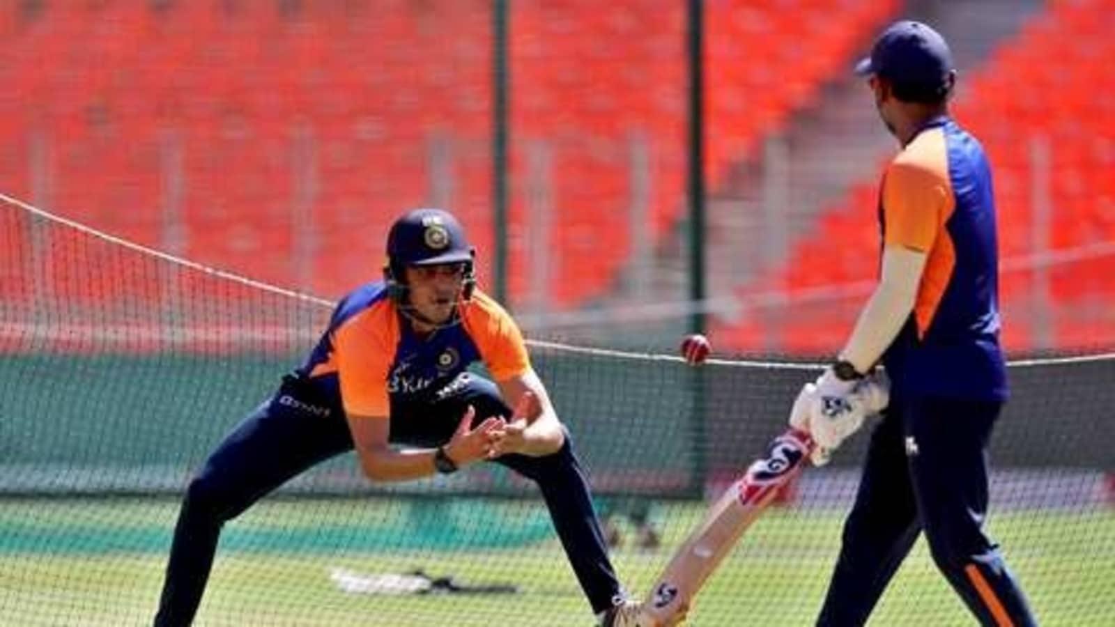 'He will be back scoring runs at the WTC final': Deep Dasgupta backs under-fire India batsman - Hindustan Times