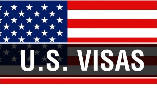 US to accept new visa applications by those denied due to Trump 'Muslim ban'(Twitter/USAinKSA)
