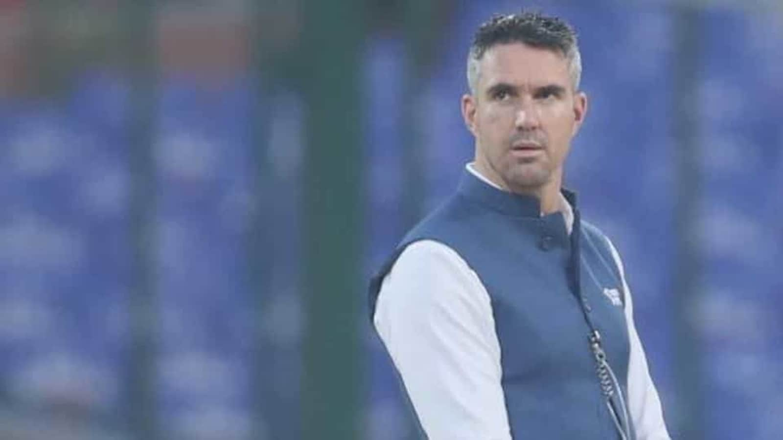 'Leave the players out': Kevin Pietersen defends England cricketers on IPL debate, wants ECB to be questioned - Hindustan Times