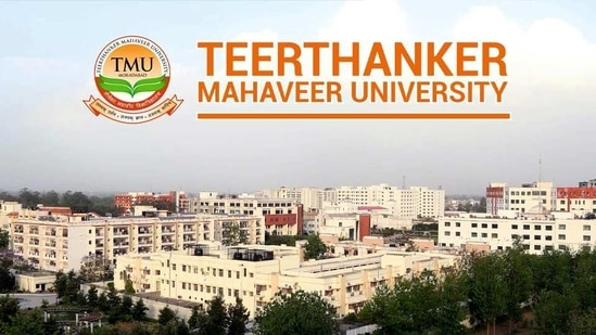 TMU Medical College and Hospital came into existence in 2008, an outcome of the immaculate determination of its founder Chancellor Suresh Jain, and his unwavering belief in education and healthcare.