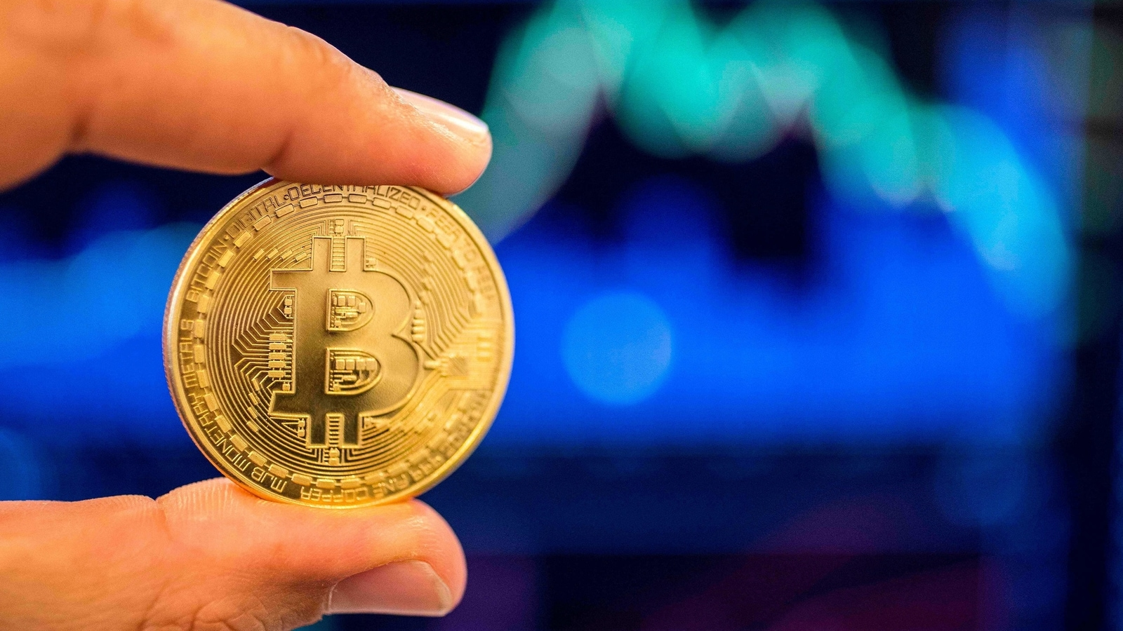 Internet and Mobile Association urges govt to regulate, not ban cryptocurrency