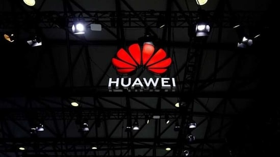 New Delhi is wary about awarding new technology business to Chinese firms.(REUTERS)