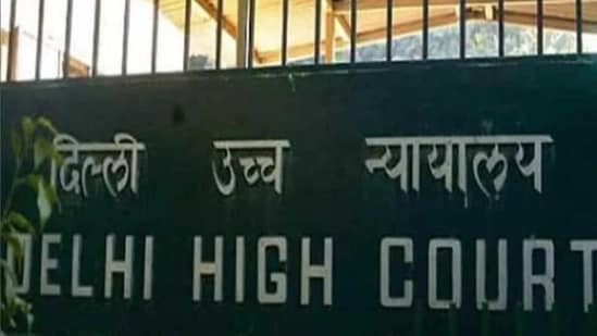 Rajiv Agarwal, who had been acquitted in the 2G spectrum allocation case urged the Delhi HC to issue a direction to the Centre to bring on record the documents containing the process to be followed before taking a decision to file an appeal.(PTi)