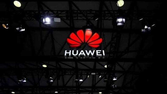 The rules create a more explicit prohibition on the export of components like semiconductors, antennas and batteries for Huawei 5G devices, making the ban more uniform among licensees(Reuters file photo)