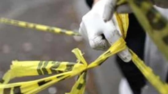 Police have sent the bodies for post mortem. (Representational Photo/Reuters)