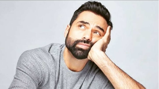 Abhay Deol is often called an 'underrated' actor in Bollywood by his fans.