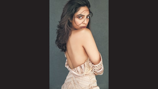 It is the greatest era for potent crossovers in all fields, says Sobhita.