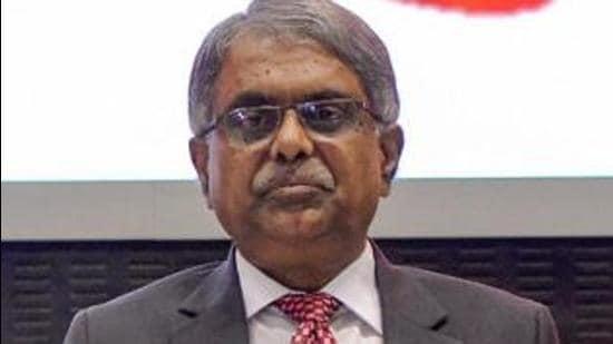 PK Sinha, principal adviser in PMO, has resigned. (FIle photo)