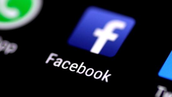 In an interview on Tuesday, Tom Alison, Facebook's vice president of engineering, said Facebook was aggressively investing in groups.(Reuters File Photo )