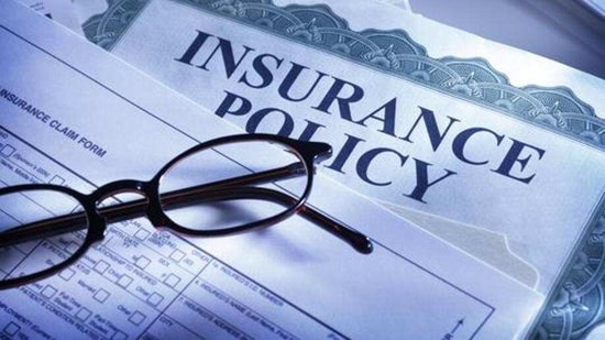 The Insurance Regulatory and Development Authority of India aims to protect policyholders from abrupt rise in premiums. (Getty/HT Archive)