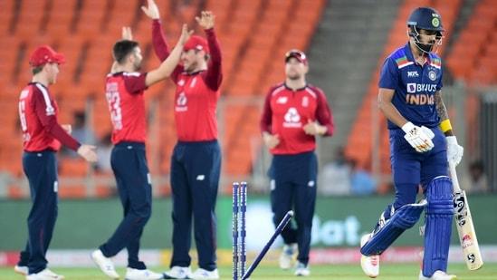 KL Rahul is the best batsman we have in T20s': India batting coach Vikram  Rathour backs under-fire opener | Hindustan Times