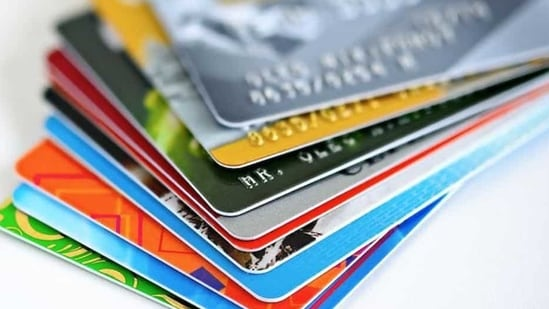 UP government has decided to provide RuPay credit cards by seeking help of NABARD.(Representative image)
