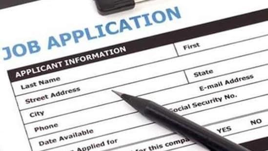 ESIC Recruitment 2021.