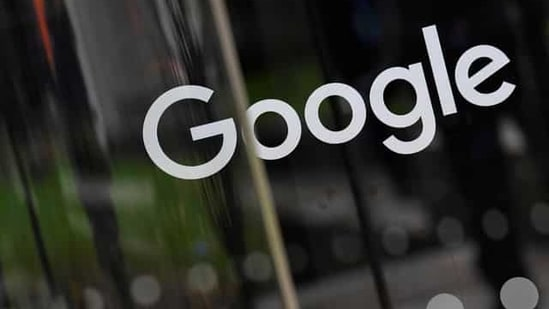 """Three Google users filed a complaint in June claiming the company carries on a """"pervasive data tracking business.""""(Reuters file photo)"""