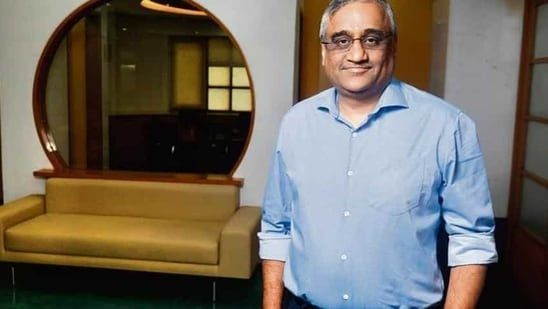 The court also ordered the attachment of all properties of Kishore Biyani, and directed Future Group and its directors to deposit <span class='webrupee'>₹</span>20 lakh in the Prime Minister's Relief Fund.(Mint Photo)