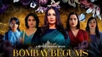 Bombay Begums premiered on Netflix earlier this month,