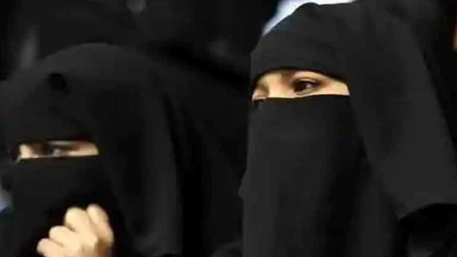 Saudi Arabia prohibits men from marrying women from Pak, 3 other nations: Report