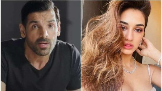 Ek Villain Returns will star John Abraham, Disha Patani, Tara Sutaria and Arjun Kapoor.