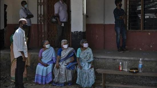Women voters in Kerala outnumber men by 8 .27 lakh and form a formidable constituency.