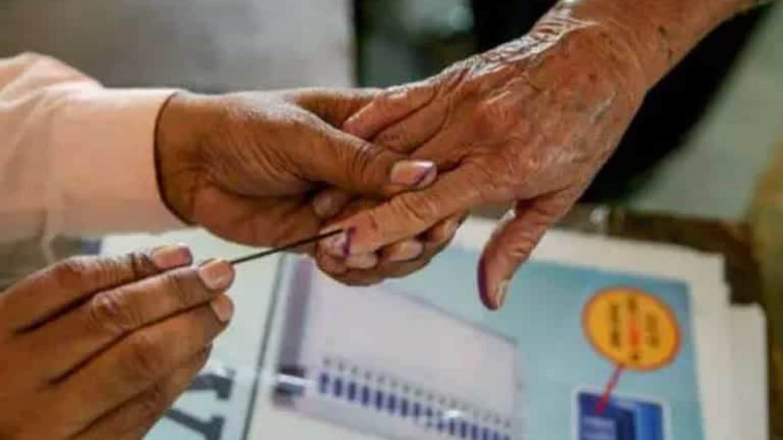 Assembly elections 2021: Here are all the FAQs answered ...