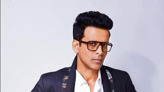 Actor Manoj Bajpayee was declared Best Actor for Bhonsle at the National Film Awards announcement on Monday.