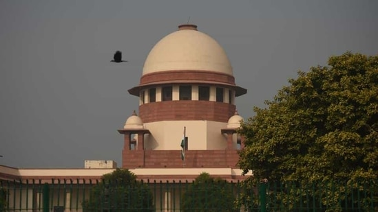 The order was passed on a petition moved by the Centre seeking transfer of all petitions to regulate OTTs from various High Courts to Supreme Court.