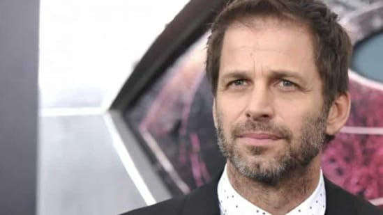 Zack Snyder recently released the Justice League Snyder Cut.