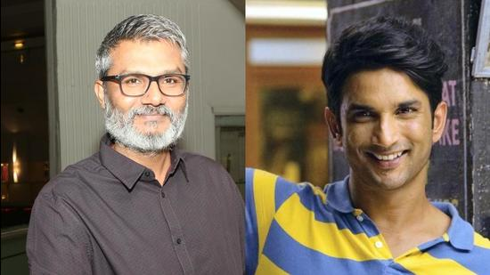 Chhichore, directed by Nitesh Tiwari, was late actor Sushant Singh Rajput's last theatrical release