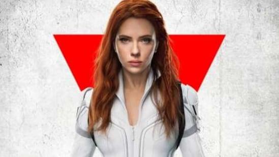 Scarlett Johansson-starrer Black Widow(Instagram/marvelstudios)