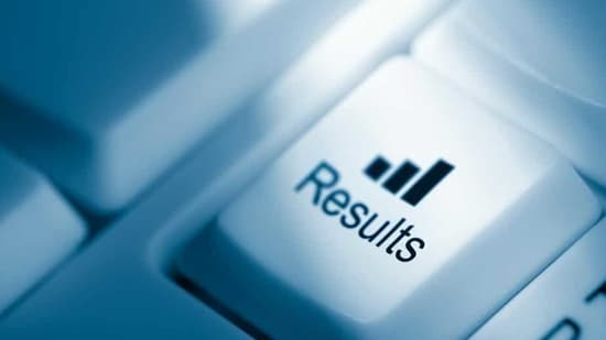 TISSNET Result 2021.(Getty Images/iStockphoto)