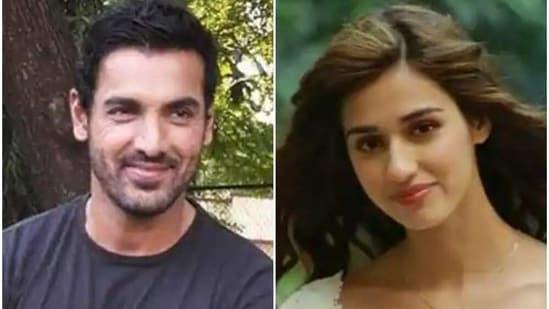 Ek Villain Returns will star John Abraham, Disha Patani, Arjun Kapoor and Tara Sutaria.