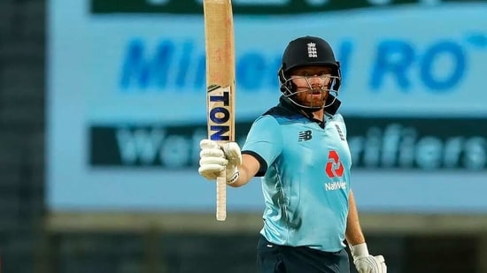 India vs England Live Cricket Score 2nd ODI.