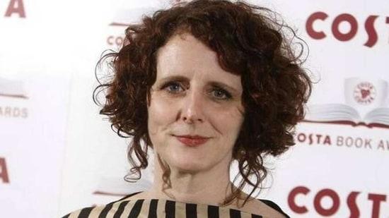 O'Farrell's 'Hamnet' wins book critics award for fiction(AP)