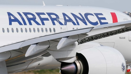 France and the Netherlands, which own a combined 28% stake in Air France-KLM, have been in talks for months on follow-on funding plan after granting the group 10.4 billion euros ($12.3 billion) in direct loans and state-backed guarantees last year.(Reuters)