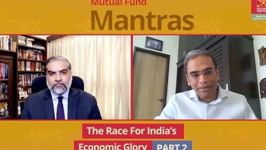The India growth story – The takeaway for investors