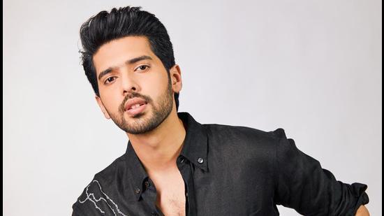 Singer Armaan Malik is known for singing in Bengali, Telugu, Marathi, Tamil, Gujarati, Malayalam and Kannada