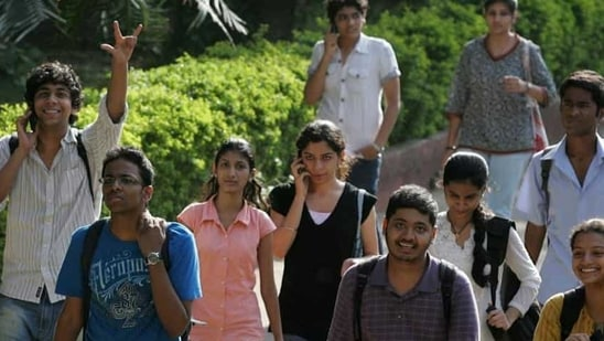 NEET PG 2021 fee payment window reopens, check details here(HT Photo)