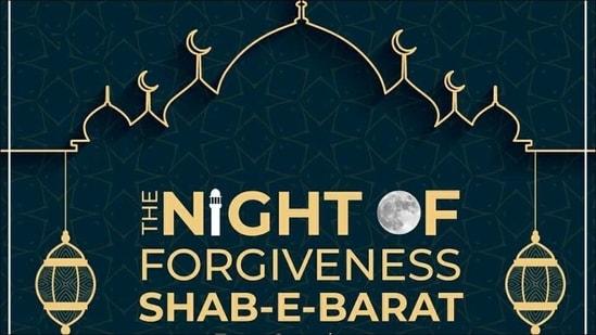 Shab-e-Barat 2021: Date, history and celebrations of Laylat al-Baraat in India(sanyukt_org)