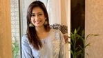 Shweta Tiwari opens up about the social judgement passed on her after Abhinav Kohli leaked their chat and made several allegations.